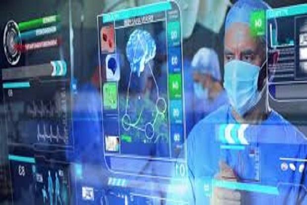 North America Digital Health Monitoring Devices Market
