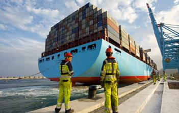 North America Pre-Shipment Inspection Market