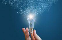 North America Smart Lighting Market