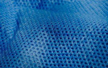 North America Technical Textile Market