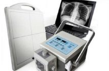 North America X-Ray Detector Market