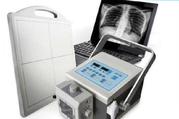 North America X-Ray Detector Market