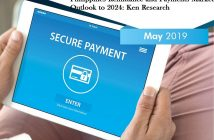 Philippines Remittance and Payments Market Cover Page