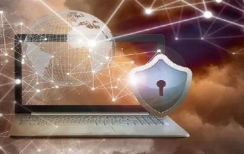 Upcoming Security Software Market