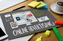 Vietnam Online Advertising Market