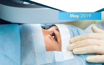 Vietnam Ophthalmology Industry