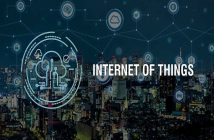 Asia Pacific Internet of Things Security Market