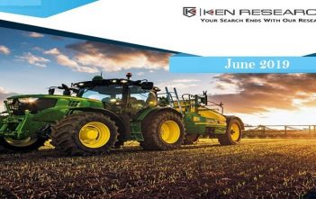 Europe Agriculture Equipment Market