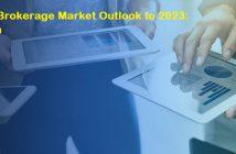 Financial Brokerage Market US