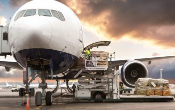 Global Air Cargo Services Market