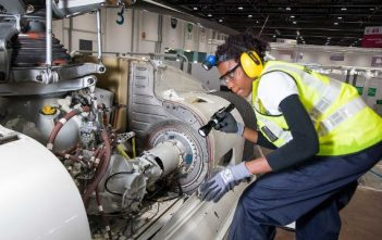 Global Aircraft Maintenance Services Market