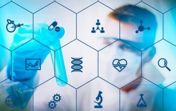 Global Artificial Intelligence (AI) Healthcare Market