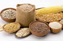 Global Breakfast Cereal Manufacturing Market