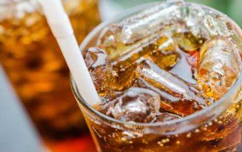Global Carbonated Beverage Market