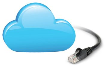 Global Cloud Based Manufacturing Market