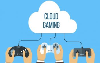 Global Cloud Gaming Market