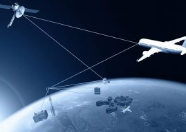 Convergence in the Global Connected Aircraft Market Outlook: Ken Research