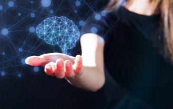 Global Customer Intelligence Market
