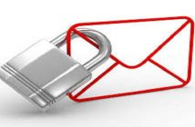 Global Email Encryption Market