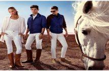 Global Equestrian Clothing Market
