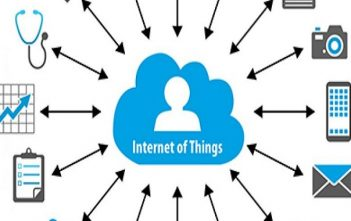 Global IOT Sensors Market