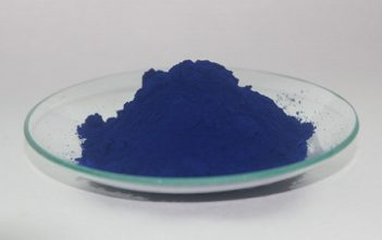 Global Phthalocyanine Pigments Market