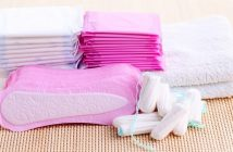 Global Sanitary Napkin for Feminine Care Market 2019