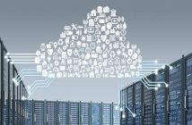 Global Software Defined Infrastructure Market