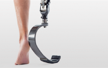 Global Spine Orthopaedic Devices Market