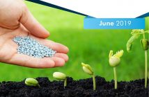 India Biopesticides Market