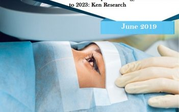 Indonesia Ophthalmology Industry