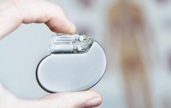 Pacemaker Market