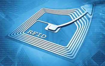 RFID Market Research Report