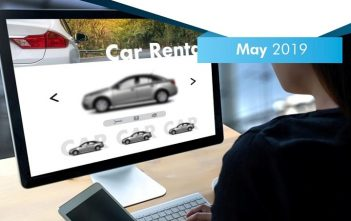 Saudi Arabia Car Rental and Leasing Market