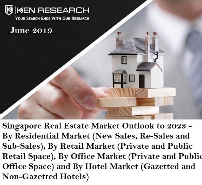 Singapore Real Estate Market