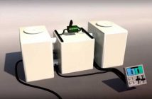 Vanadium Redox Battery Market