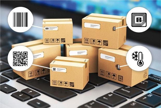 Worldwide Electronic Smart Packaging Market
