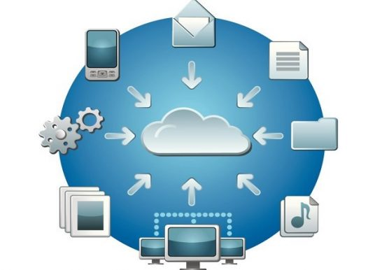 Return on Assets, Followed by Customized Technology Models, Coupled with Disaster Recovery at Real time is Set to Drive the Worldwide Hybrid Cloud Computing Market over the Forecast Period: Ken Research