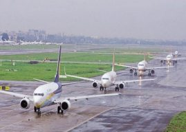 Increased Landscape of the Indian Aviation Market Outlook: Ken Research