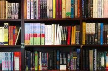 Book Publishers Global Market Report 2019