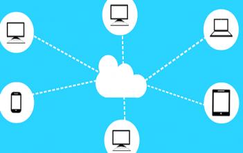 Cloud ERP Market in India