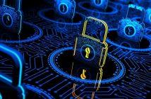 Cyber Security Market Revenue