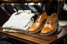 Global Apparel and Leather Products Market