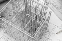 Global Architectural Engineering Consultants and Related Services Market