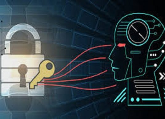 Coming Trends in the Global Artificial Intelligence in Security Market Outlook: Ken Research