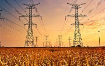 Global Blockchain Energy Utilities Market