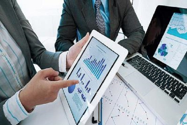 Global Business Analytics & Enterprise Software Market