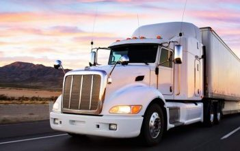 Global Commercial Vehicle Market