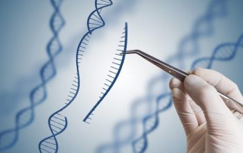 Global Genome Editing Market