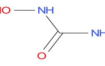 Global Hydroxycarbamide Market 2019